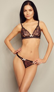 Majtki LAgent by Agent Provocateur