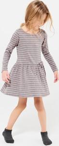 Sukienka dziewczęca Reserved