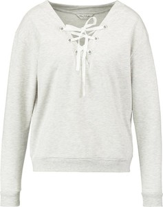 Bluza Miss Selfridge