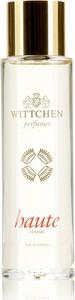 Perfumy Wittchen
