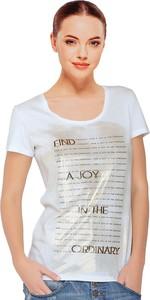 T-shirt Jadea