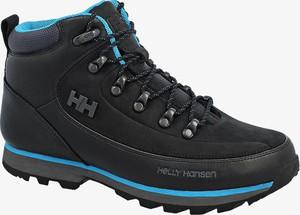 Buty trekkingowe Helly Hansen