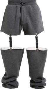 Spodnie sportowe Fenty PUMA by Rihanna
