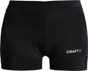 Szorty Craft