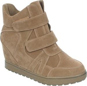 Trampki Family Shoes