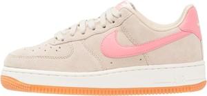 Trampki Nike Sportswear