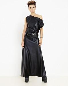 Sukienka AGI JENSEN DESIGN