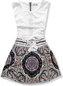 Sukienka VaE