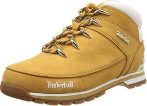 Buty trekkingowe Timberland