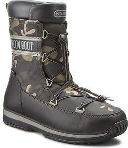 Buty zimowe Moon Boot