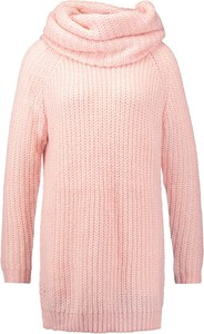 Sweter Mint&berry