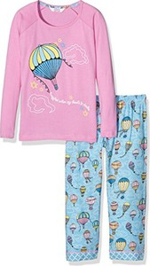 Piżama Cyberjammies