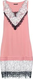 Sukienka Sisley