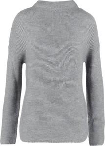 Sweter Kiomi