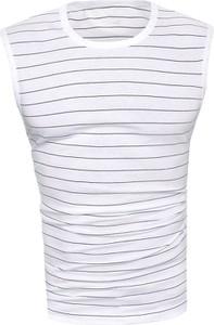 Koszulka Risardi