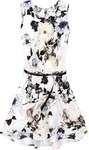 Sukienka Made in Italy, 79zł, Kolekcja Wiosna/Lato 2017