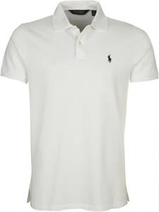 Koszulka polo Polo Ralph Lauren Golf