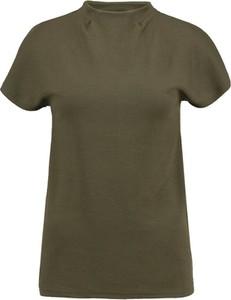 T-shirt Karen by Simonsen