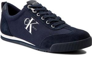 Buty sportowe Calvin Klein Jeans