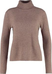 Sweter Intropia