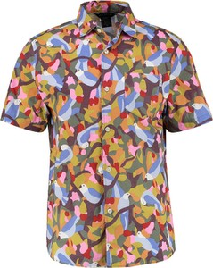 Koszula POLER