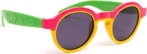 Okulary dziecięce Prius Polarized