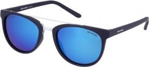 Okulary damskie Solano
