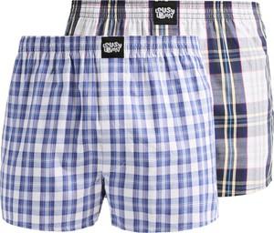 Majtki Lousy Livin Underwear