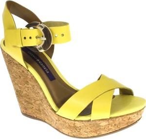 Sandały CRAVO & CANELA