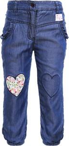 Jeansy dziecięce Gelati Kidswear