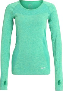 T-shirt Nike Performance
