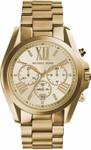 Zegarek W.KRUK, 1160zł, Kolekcja Wiosna 2016
