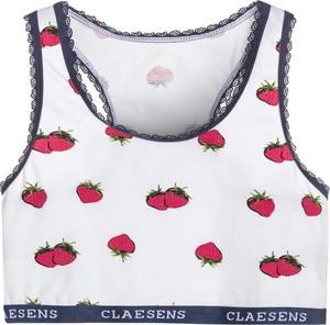 Biustonosz dziewczęcy Claesen's