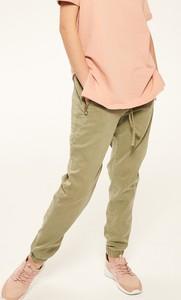 Spodnie Reserved