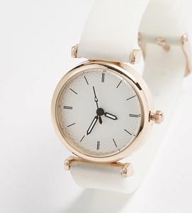 Zegarek Sinsay