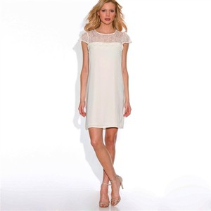 Sukienka LA REDOUTE CREATION
