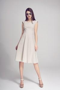 Sukienka Kasia Zapała