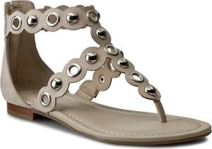 Sandały Guess