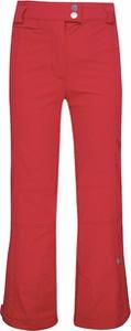 Spodnie dziecięce Poivre Blanc