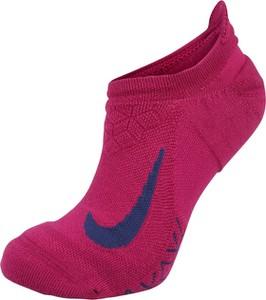 Skarpety Nike Performance