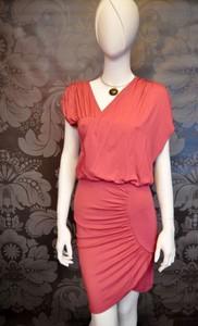 Sukienka RELISH