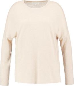 Sweter Zalando Essentials Curvy