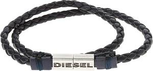 Bransoletka Diesel