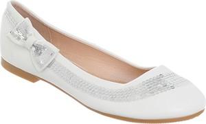 Balerinki Family Shoes