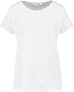 T-shirt Sofie Schnoor