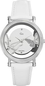 Zegarek dziecięcy Go Girl Only