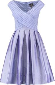 Sukienka Adrianna Papell