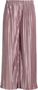 Spodnie Glamorous