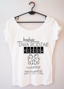 T-shirt Time For Fashion