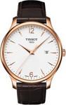 Zegarek W.KRUK, 1140zł, Kolekcja Wiosna/Lato 2014
